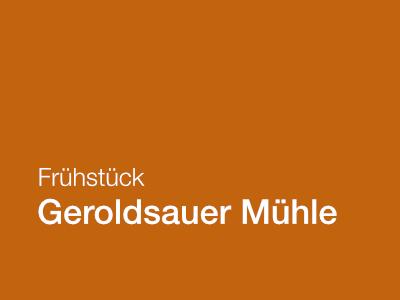 Geroldsauer_Mühle.png