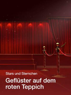 starsundsternchen-2.jpg