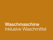 Waschmaschine.png