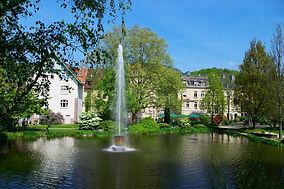 Hungerberg-weißer-Stein-2.jpg