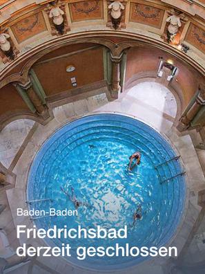 Friedrichsbad.png