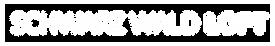 Logo Schwarzwald Loft lang.png