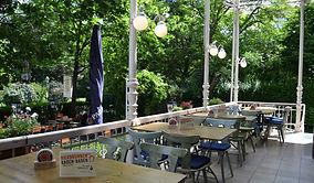 Bierbrunnen Baden-Baden