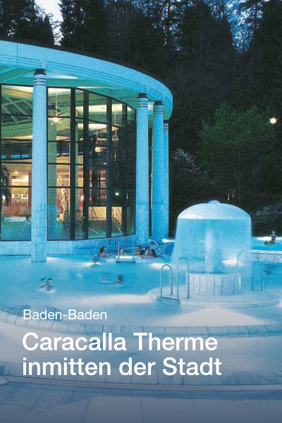 Caracalla Therme.png