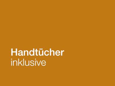 Handtücher.png
