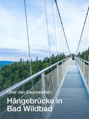 BW Hängebrücke.png