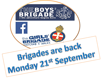 brigades are back.png