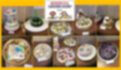 Junior Bake Off 2018 Entries.png