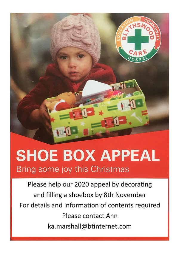 shoe box appeal 2020.jpg