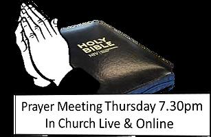 prayer meeting 730.png