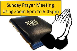 Sunday Prayers.png