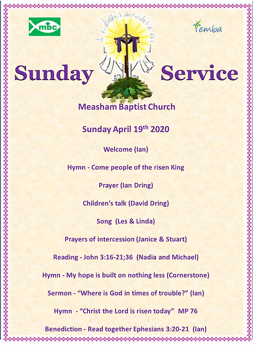 Sunday 19th Service.png