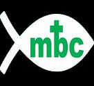 MBC LOGO BLACK.png