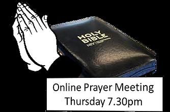 prayer meeting 730 no live.png
