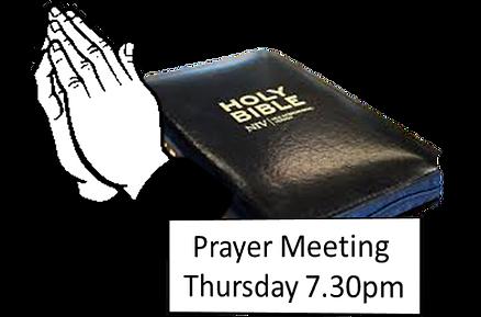 prayer meeting thurs 7.30.png