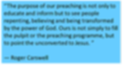 Roger Carswell The Purpose.png