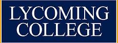 lycoming-college-logo-768x301.jpg