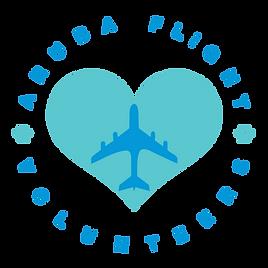 Aruba Flight Volunteers Facebook page link