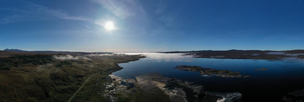 Loch Shin