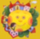 Ž6.sluníčko (kopie).jpg