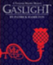 1022-2013-gaslight-poster-9-30-2013_edit