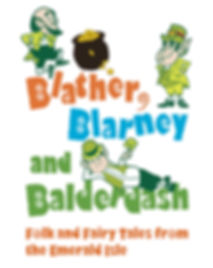 Blather Blarney Bald1.jpg