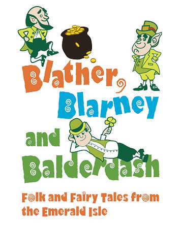 Blather Blarney Bald1.jpg