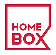 HOMEBOX.png