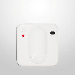 【防災設備】 CO瓦斯偵測器