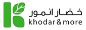 KHODAR