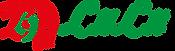 logo-lulu.png