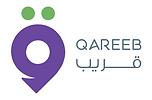 QAREEB