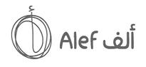 ALEF.png