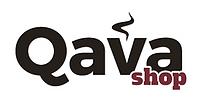 QAVA.png