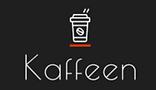 KAFFEEN.png