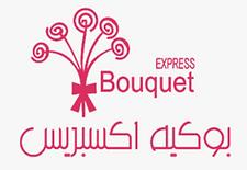BOUQUET EXPRESS.png