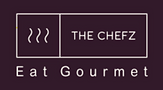THECHEFZ.png