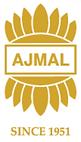 AJMAL.png