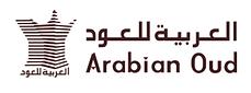 ARABIAN OUD.png