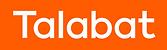 TALABAT.png