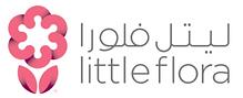LittleFlora.png
