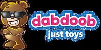 dabdoob