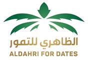 ALDAHRI DATES.png