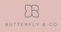 butterflyandco.png