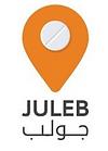 JULEB.png