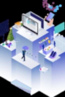 ometria-platform_2x-1.png