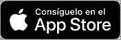 Consíguelo en el App Store