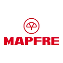 300-mapfre.png