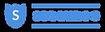 Logo_segguroo-vector_blue+no-background.