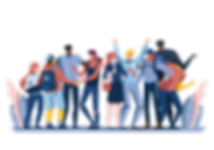 Multicultural Communities vector 2.png